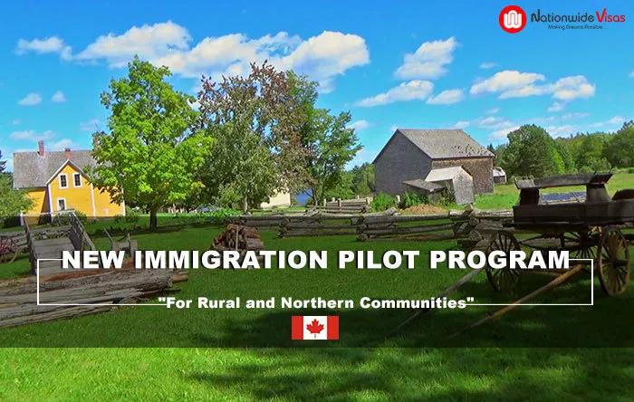 曼省Brandon – 将成为留学生RNIP移民项目热门选择!