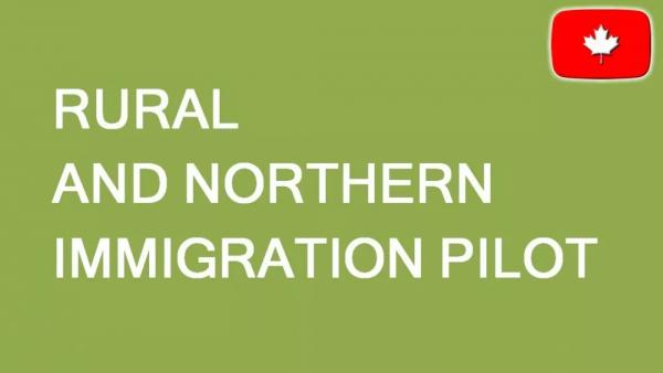 【重磅热门】 2019年联邦RNIP雇主移民新项目正式开启!