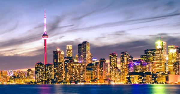 【张学勇移民公司】加拿大安省移民数据年度报告