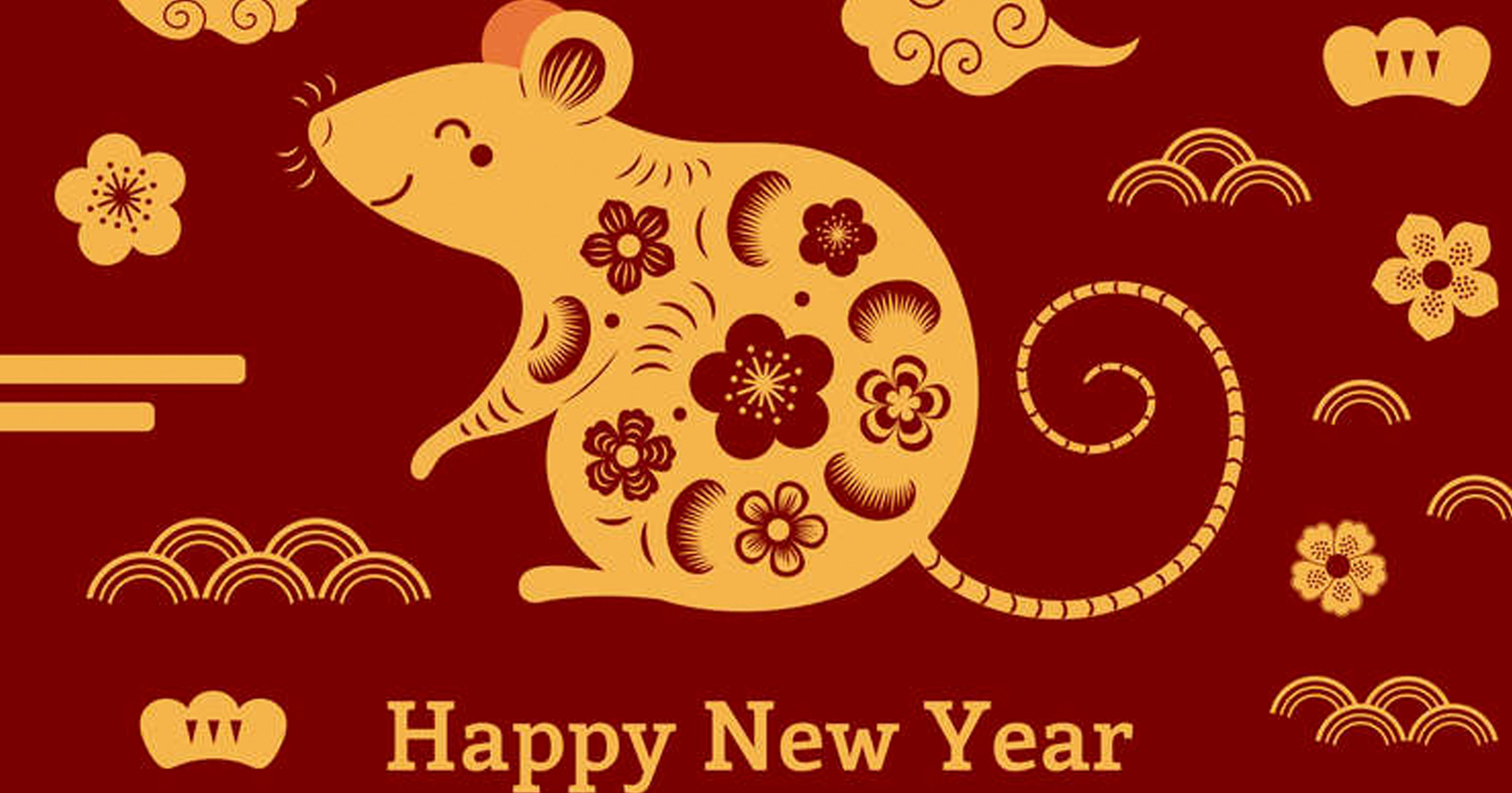 【张学勇移民】恭祝华人同胞新春快乐!
