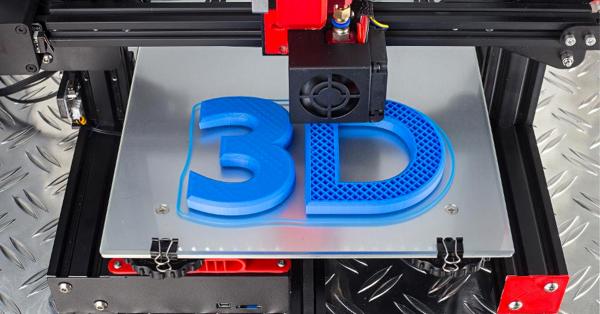 SUV快捷移民】 招募3D打印技术和管理人才!