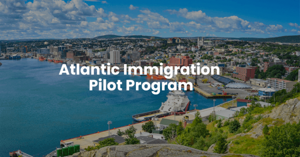 大西洋雇主移民项目AIPP招募酒店餐饮人员