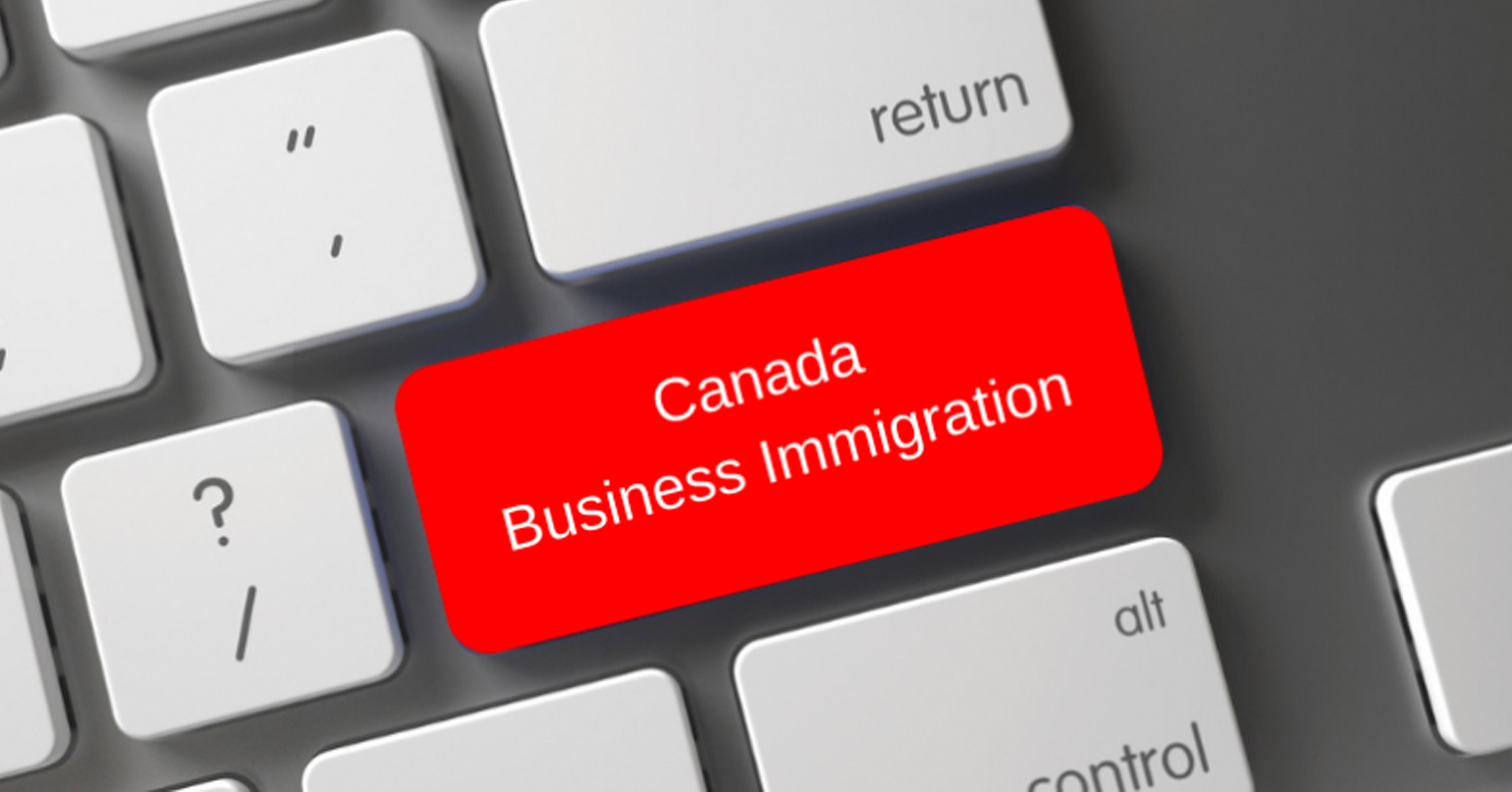 Hu总 您的投资移民项目工签支持信来啦!