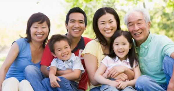 【喜讯】 加拿大担保父母移民要开放啦!!!