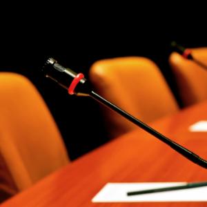 张学勇移民公司参加NCIC 2020加拿大移民行业峰会