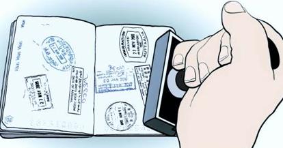陪读签证,有兴趣的看过来!!!