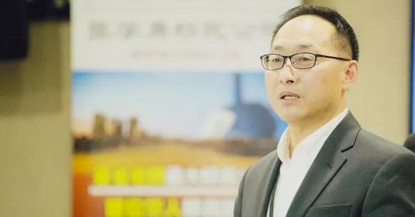 【新政讲座】2018曼省移民公益讲座,听众爆棚