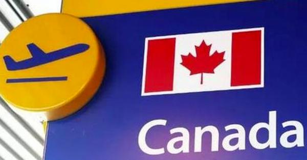 2020年3月26日加拿大入境新规正式实施!