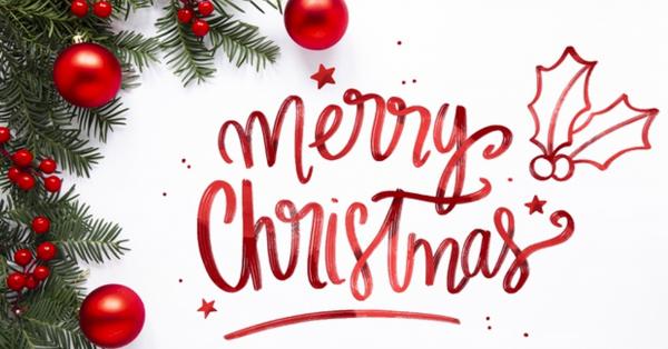 【圣诞心愿】独家班的孩儿们,老张帮你们实现圣诞小心愿