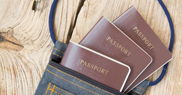 境外获批移民签证申请人入境加拿大须知