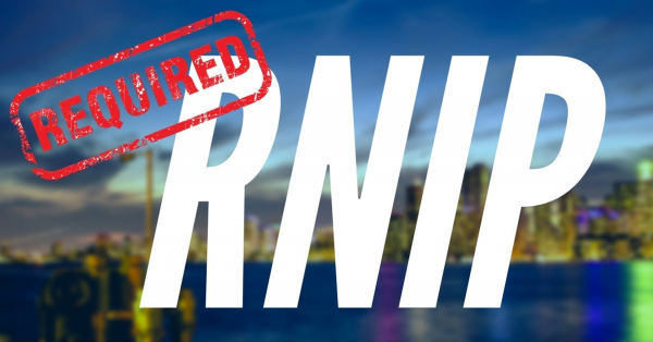 RNIP雇主移民项目客户批文横空出世!