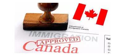 加拿大毕业生工签政策改革 利好消息!