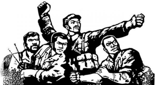 【实力办班】2018年同学校同专业三期快捷移民独家班学生毕业啦!创移民行业奇迹!