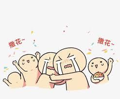 【三喜临门】之一:曼省留学生移民新政申请第1号 归属我们!
